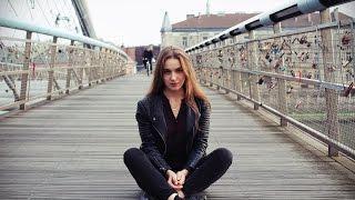Magda Szl?zak - Gnarls Barkley - Crazy (cover)