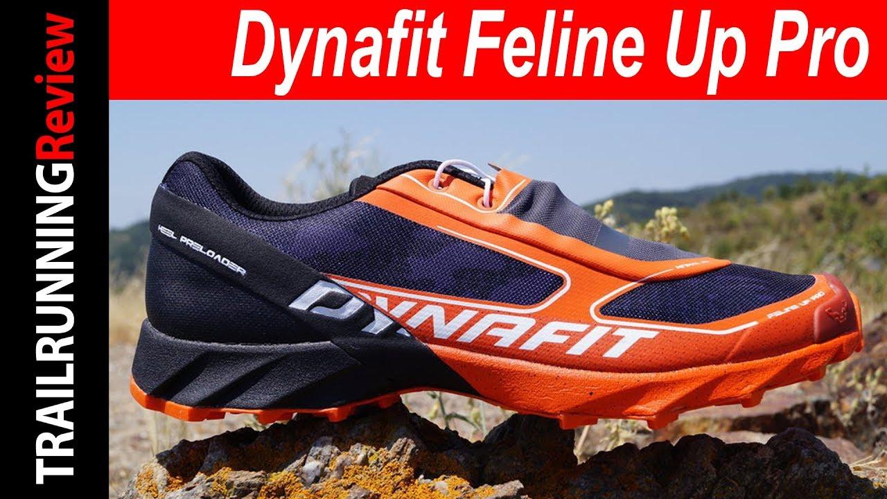 948b8b309e Dynafit Feline Up Pro - TRAILRUNNINGReview.com