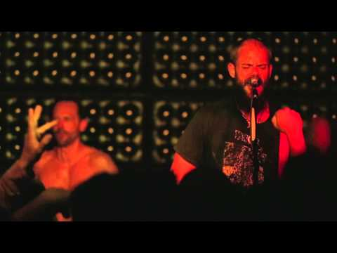 baroness---sea-lungs-[live-at-the-casbah,-august-2013]