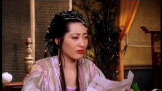 Film Semi Mandarin