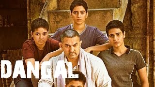 dangal full movie watch online free youtube
