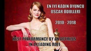2010 oscar en iyi kadın oyuncu