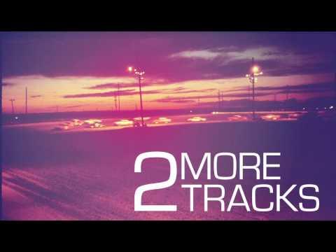 Asap Rocky - Fashion Killa (Druid Cloak Moonglade Remix)
