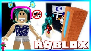 """VERY INTENSE """"NO SOUND CHALLENGE"""" WITH HIGH LVL BEASTS!! (Roblox Flee the Facility)"""