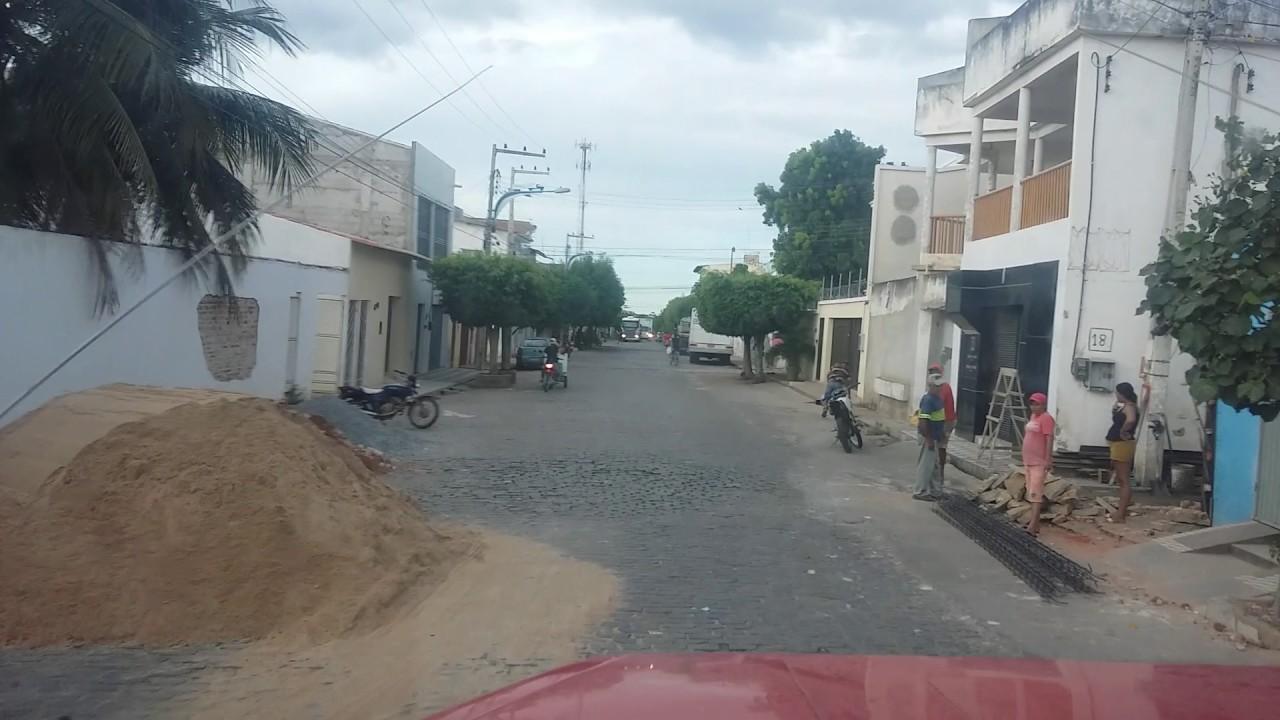 Tabuleiro do Norte Ceará fonte: i.ytimg.com