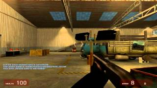 Zombie Master Gameplay