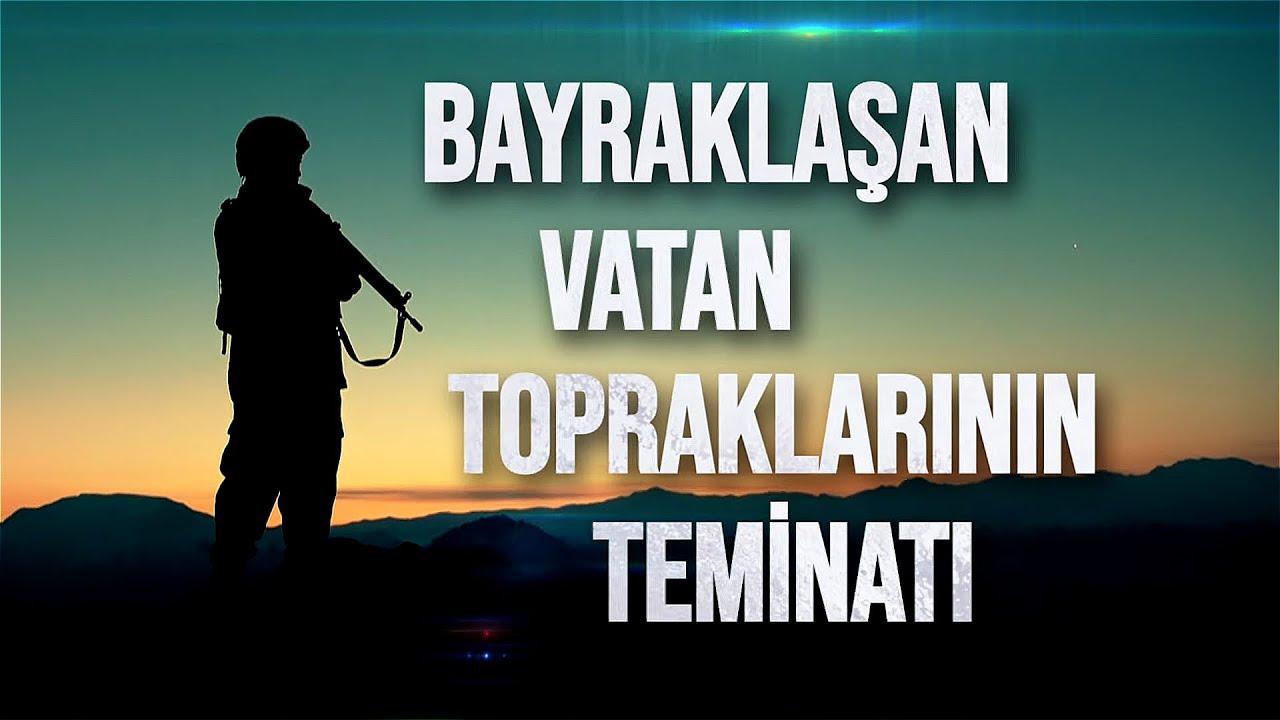 Türk Kara Kuvvetleri Komutanlığımızın 2229'uncu kuruluş yıl dönümü kutlu olsun