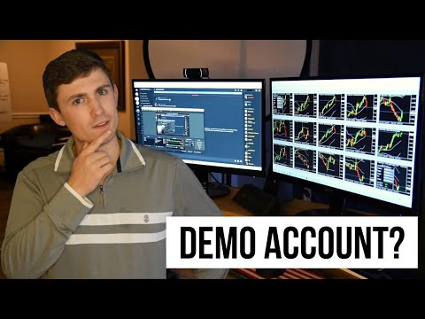 using-a-demo-account-to-learn-forex-trading?-pros-&-cons...