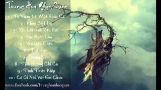 Nhạc Hoa Buồn Hay Nhất - Part 2 [Best Song 10 Track] China Music Heaven