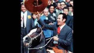 Watch Antonio Aguilar El Ausente video