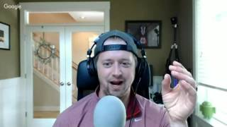 The Droid Life Show: Episode 112 - Moto Z and OnePlus 3, Wee!