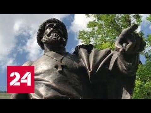 Памятник хороший, персонаж спорный: страсти по Ивану Грозному