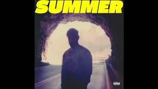 Summer - Noah North