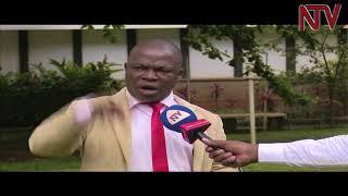Zungulu: E Busoga barwanidde siringi bitaano thumbnail