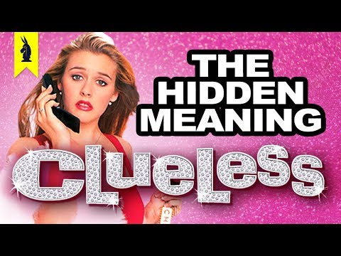 Hidden Meaning in CLUELESS – Earthling Cinema