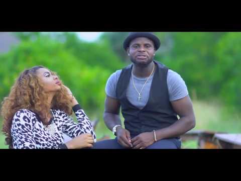 VIDEO: P Collins Ekadi Ft. Wizboyy –My Wife My Girl