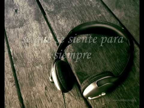 Simple Plan - I Can Wait Forever (spanish)