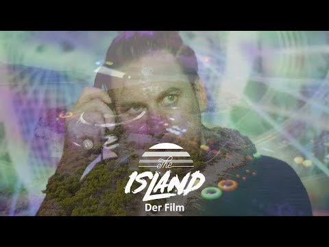 The Island -  Der Film (Obonjan Island)