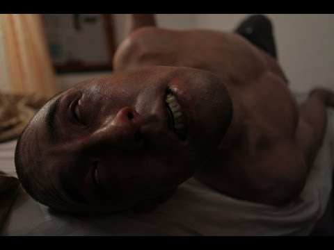 Afflicted   Trailer HD