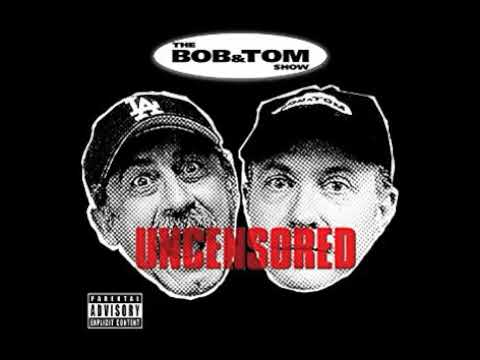 Bob & Tom 🙊 Uncensored 🙉 I Hate Christmas 🙊 ✅ from YouTube · Duration:  2 minutes 44 seconds