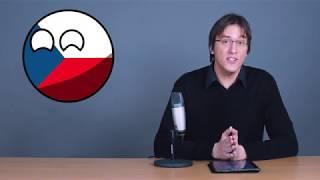 Otravné Rusko ➠ Zpravodajství Cynické svině