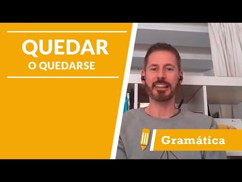 "Diferencias entre ""Quedar/Quedarse"" - LAE Madrid Spanish Language School"