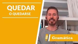 Clase de español: Diferencias entre