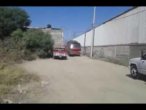 """El SULTANA """"MISTERIOSO"""" 350 CUMMINS"""