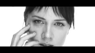 Смотреть клип Tóth Gabi - Ez Vagyok Én