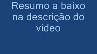 Resumo da novela Avenida Brasil CAP 39
