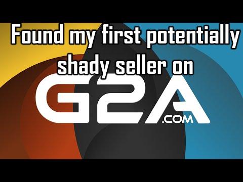 Always Buy CD KEYS Not Steam Gifts!