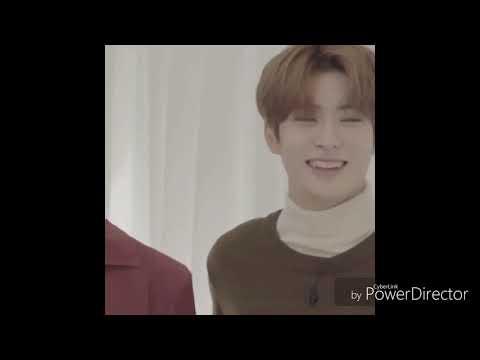 Nct doyoung and jaehyun moments cute (dojae)  (jaedo)