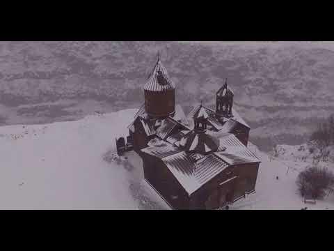 Արամայիս Սահակյան-Հայաստան-Aramayis Sahakyan-Armenia #Armenia #Arcax #ArxaBlog #Aram_Khachatryan
