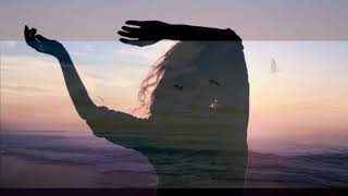 Jo Bheji Thi Dua (Lyrics) | Arijit Singh , Nandini Srikar
