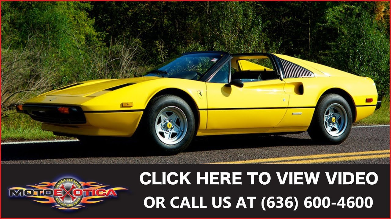 offered gts by view std in of wisconsin auctions ferrari mlik picture cars cc vicci for classiccars large listings car madison com c sale