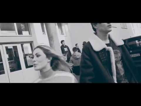 ALESS - INÉ HODNOTY (PODZEMGANG) prod. EGO |OFFICIAL VIDEO|