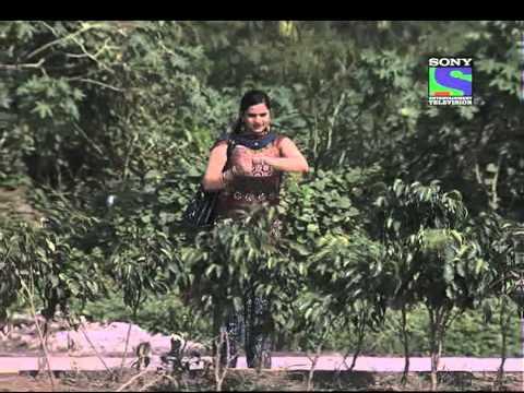 CID - Epsiode 677 - Abhijit in Jail thumbnail