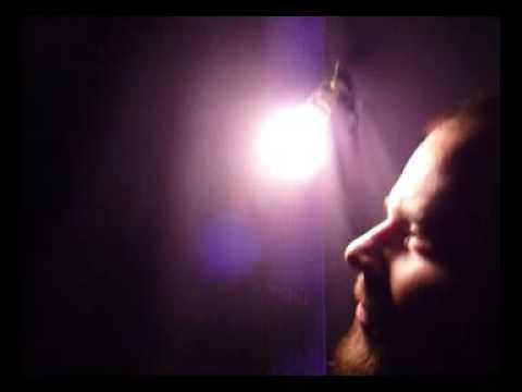 Shades of Light  - TOM - BLISS - Self-portrait