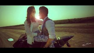 Inteha by Fahad Sheikh New Video Song