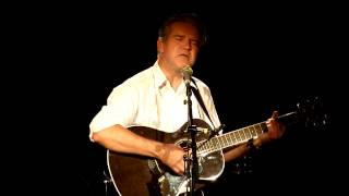 Lloyd Cole, Hey Rusty @ La Maroquinerie, Paris, 06/10/2013