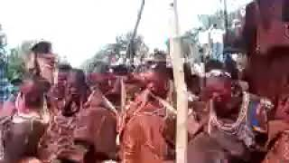 2017 Basotho initiation Lesotho Maphutsing videos 5