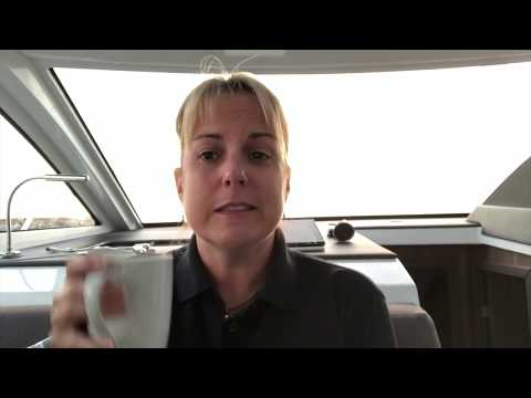 Lady Skipper - Sealine C330.  The journey from Brixham to Guernsey, French Waterways Trip 2018.