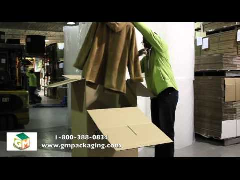 f09142409f68 How To Pack Clothes For Moving: A Step By Step Guide | Moving.com
