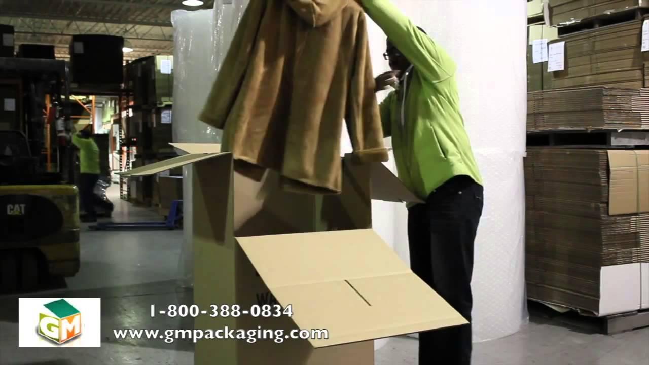 haul net u box large retro tag boxes wardrobe jampacked