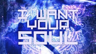 Naturalize - I Want Your Soul (Official Audio)