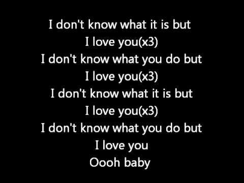 Übersetzung Chris Brown - With You Songtext, …