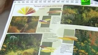 видео Ландшафтный дизайн - компания Арт-Проект. Ландшафтный дизайн проекты, Ландшафтный дизайн фото.