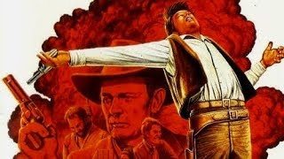 The Hellbenders | FULL WESTERN MOVIE | Free Cowboy Film | English | War Movie