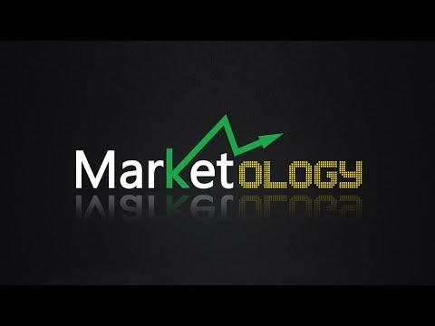Marketology | Drew Martin & Matt Holt Have an Insider's Conversation on The Sports Betting Industry