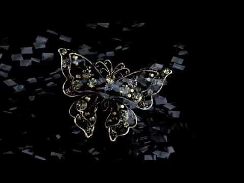 """Love Theme"" - Marvin Hamlisch (From the Film, ""Sophie"